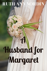 a husband for margaret new ebook cover 3