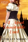 a most unsuitable earl new ebook cover 3