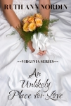 an unlikely place for love new ebook cover3