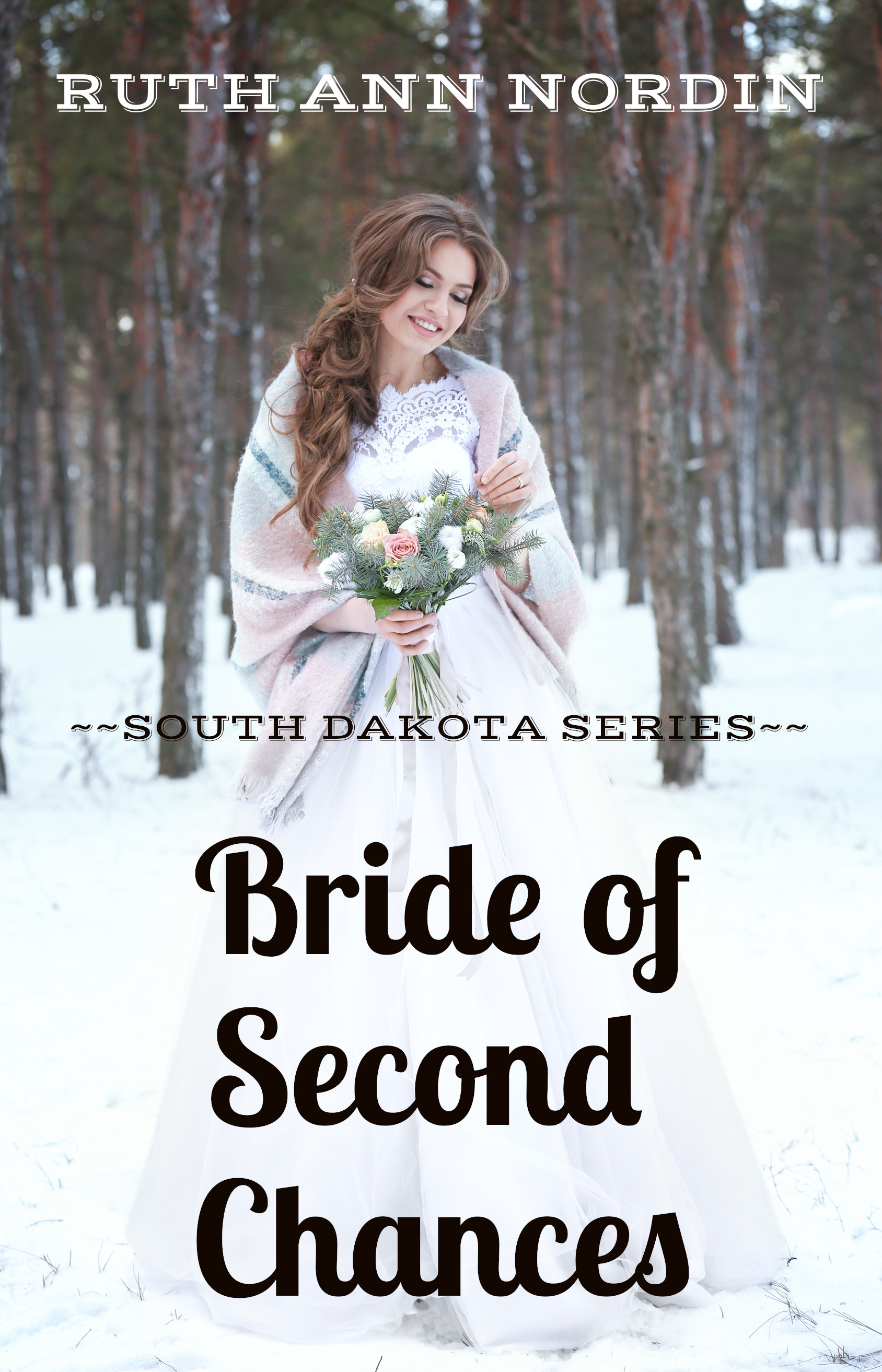 bride of second chances new ebook cover 3