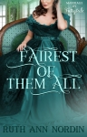 fairest of them all ebook cover