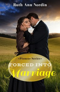 forced into marriage new ebook cover