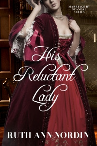his reluctant lady new ebook cover3.jpg