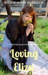 loving eliza new ebook cover 3