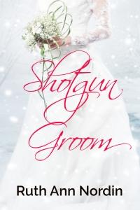 shotgun groom new cover 3