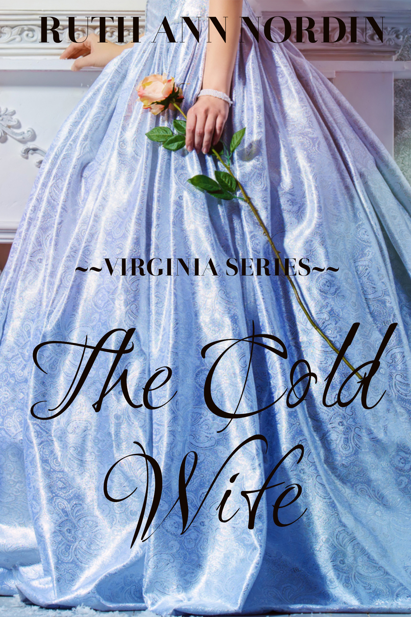 the cold wife new ebook cover 3