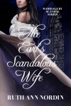 the earl's scandalous wife new ebook 3