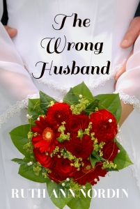 the wrong husband new ebook cover 3