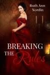 Breaking the Rules ebook cover