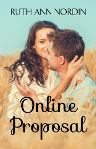 Online Proposal Ebook Cover2