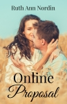 Online Proposal ebook cover3