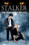 Stalker ebook cover