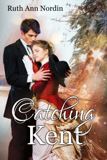 Catching Kent new ebook cover.jpg