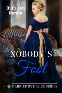 Nobody's Fool ebook cover5