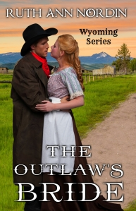 The Outlaw's Bride ebook cover3