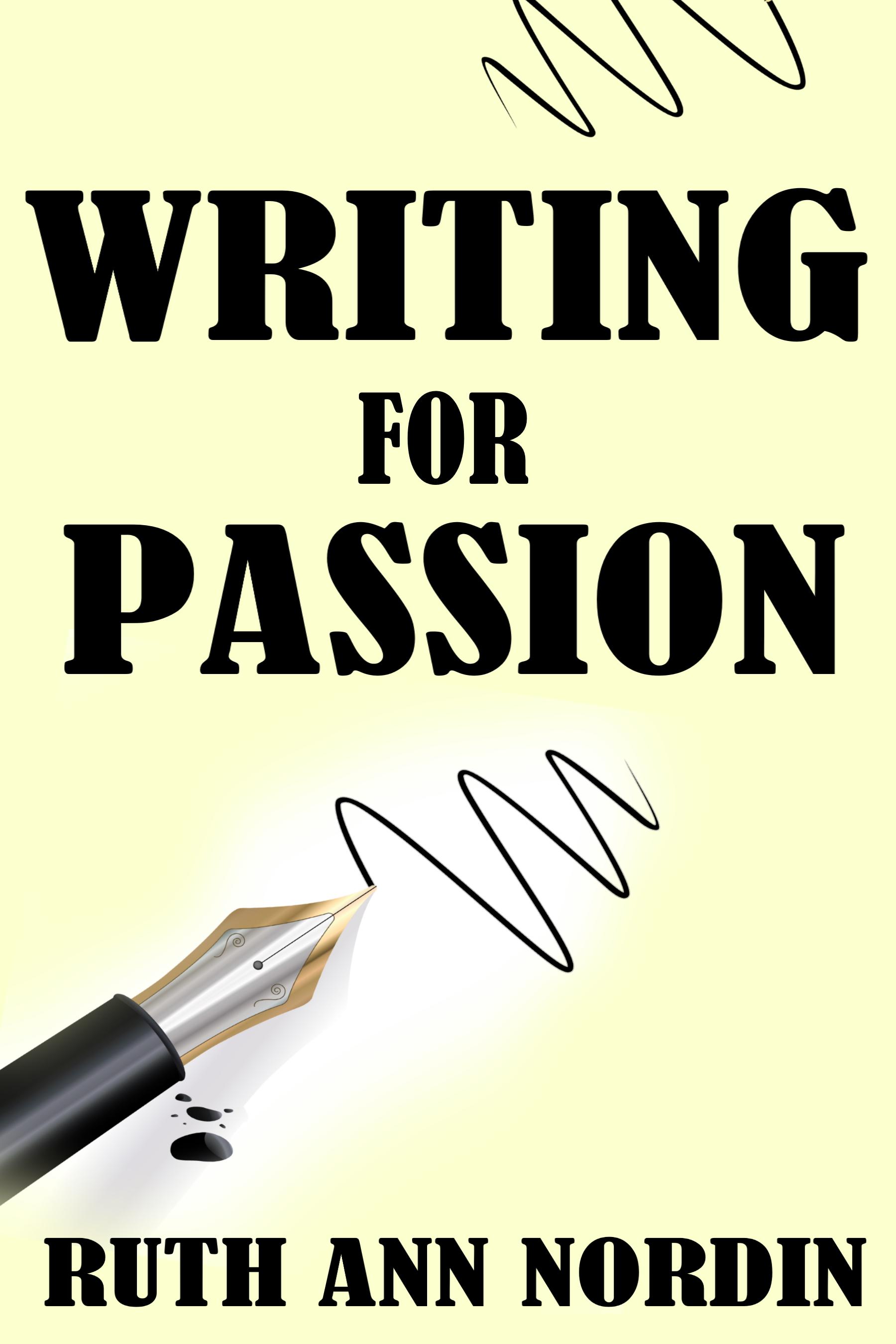 20200317_WritingforPassion