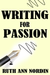 20200317_WritingforPassion