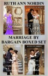 MarriagebyBargain flat ebook cover