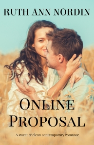 online proposal new ebook cover
