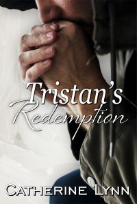 Tristan's Redemption (eBook) 7-22-19