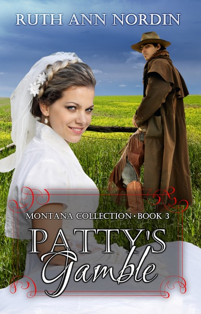 pattys-gamble-new-ebook-cover