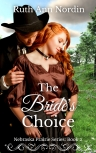 The Bride's Choice new ebook cover