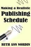 20200317_PublishingSchedule
