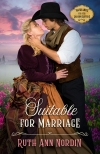 suitable-for-marriage-book-3-ebook-smaller