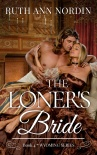 The Loner's Bride ebook cover