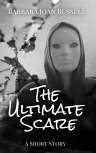 the-ultmate-scare-cover