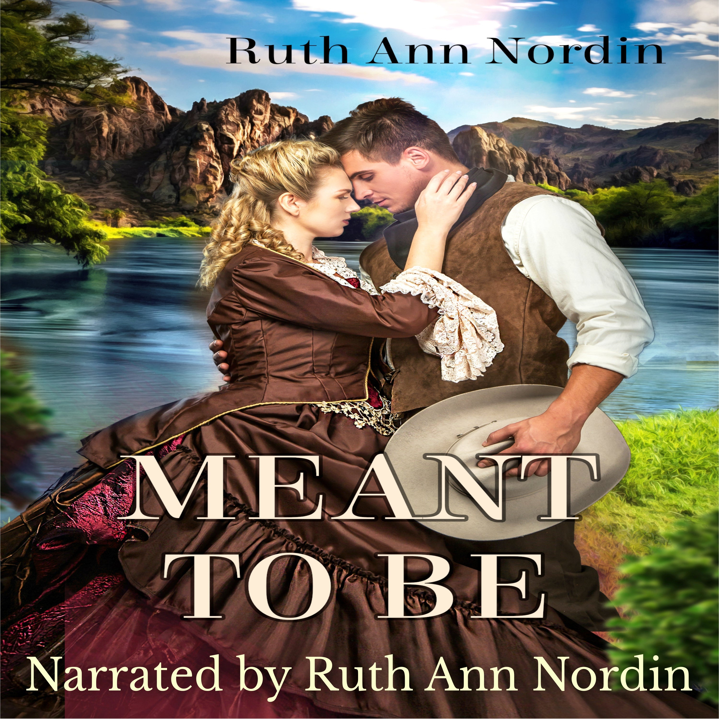 meant-to-be-audiobook-cover